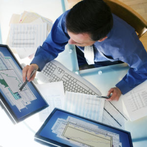 SAP Business One Accounting Software