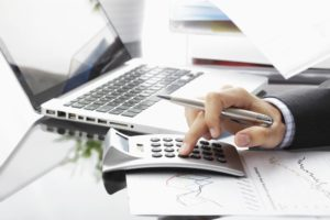 HOW SMEs CAN AVOID THE MOST COMMON ACCOUNTING MISTAKES