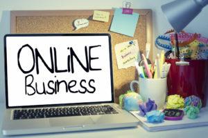 The Five Commandments of Online Business Success