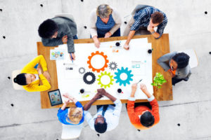 Project Management Essentials of Successful SMEs