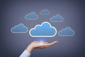 3 Reasons Why You Need Cloud-based Accounting Software