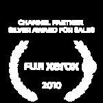 FujiXerox(2010)001