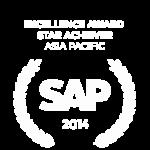 SAP(2014)001