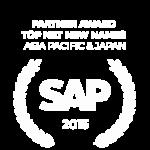 SAP(2015)001