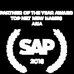 SAP(2016)001