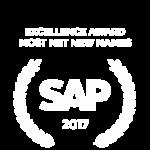 SAP(2017)002