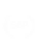SAP(2018)002