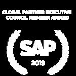 SAP(2019)003