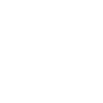 SAP Award 2020_2010 copy