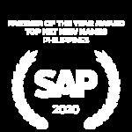SAP Award 2020_2010 copy